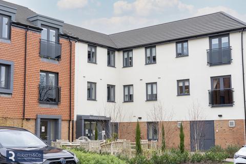 2 bedroom apartment to rent - Hardwick Grange, Cop Lane, Penwortham