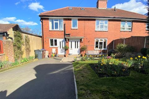 5 bedroom semi-detached house for sale - Fallon Road, Stannington, Sheffield
