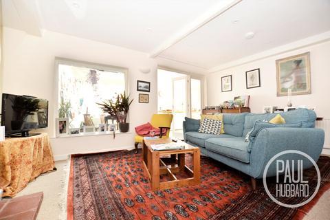 3 bedroom cottage for sale - Turnstile Lane, Bungay , Suffolk