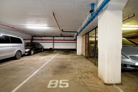 Garage for sale - Garage Space Kingston House South Garage