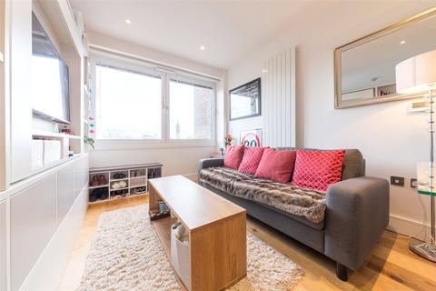 Studio for sale - Riverdale House, 68 Molesworth Street, Lewisham, SE13