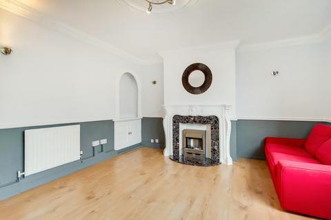 3 bedroom flat for sale - Cambridge Heath Road, London E1