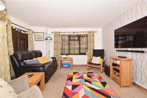 3 bedroom detached house for sale - Livingstone Road, Burgess Hill, West Sussex