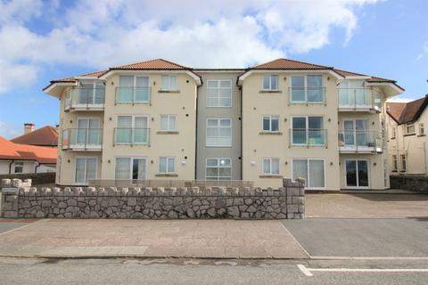 1 bedroom apartment for sale - West Parade, Llandudno