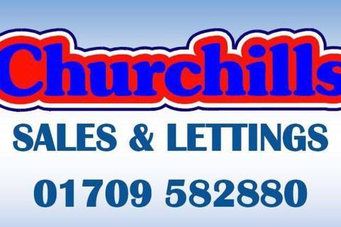 4 bedroom detached house to rent - Westongales Way, Bentley, Doncaster