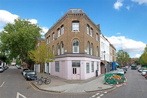 1 bedroom flat to rent - Keats House, Faraday Road, London, W10