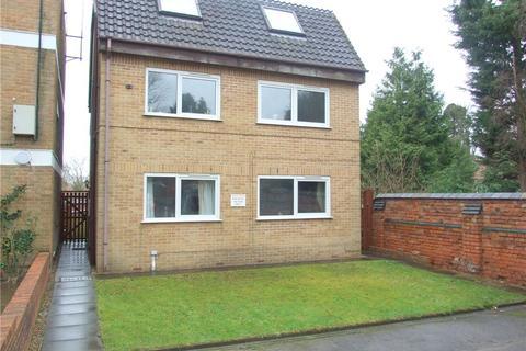 1 bedroom flat for sale - Norfolk Gardens, Duffield Road