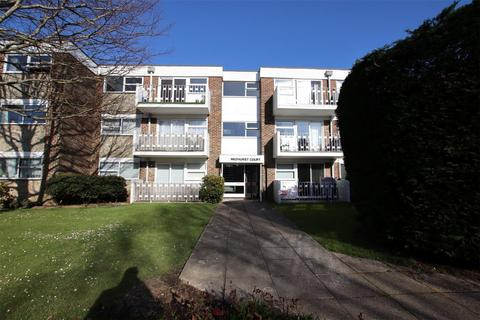 2 bedroom apartment for sale - Wadhurst Court, Downview Road, Worthing, West Sussex, BN11