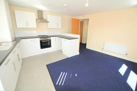 2 bedroom flat to rent - Eesona House, Carlton Road, Carlton, Nottingham