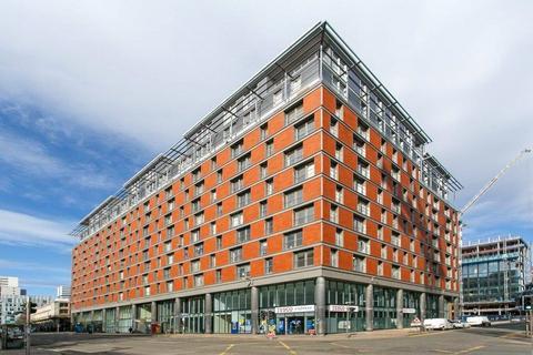 2 bedroom apartment for sale - Flat E 3/3 The Bridge, Argyle Street, City Centre, Glasgow