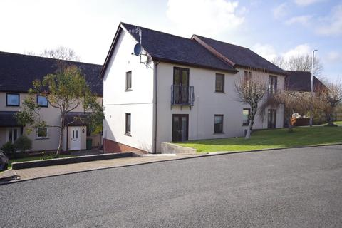 1 bedroom apartment for sale - 76 The Clicketts, Tenby