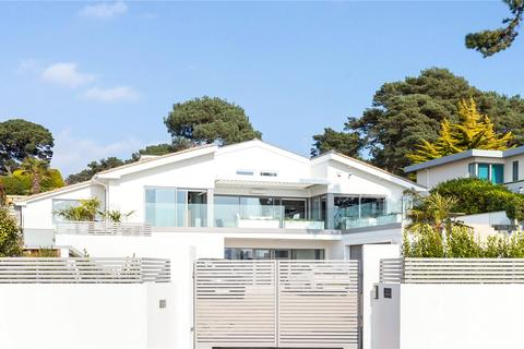3 bedroom detached house for sale - Shore Road, Sandbanks, Poole, Dorset, BH13