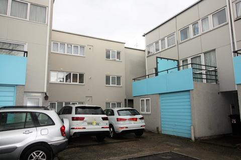 1 bedroom ground floor flat for sale - Shropshire Close, Mitcham
