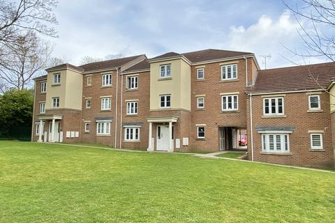 2 bedroom apartment for sale - Lane End View, Rotherham