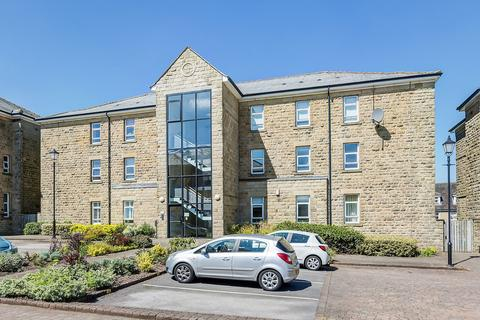 1 bedroom penthouse for sale - Holyrood Avenue, Lodge Moor, Sheffield