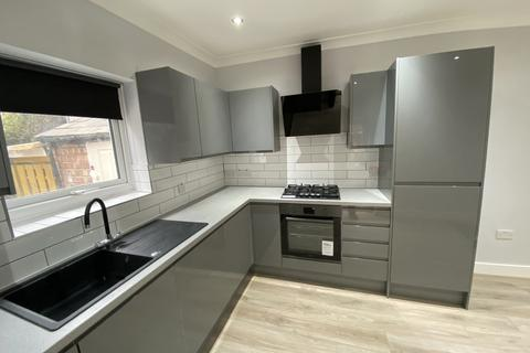 2 bedroom ground floor flat for sale - Wightman Road, London