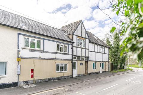 Studio for sale - High Street, Meldreth