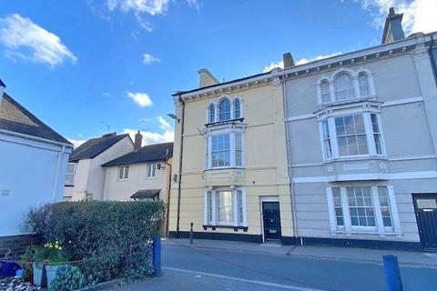 2 bedroom apartment to rent - Starcross, Exeter