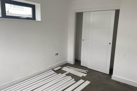2 bedroom bungalow to rent - Turnbridge Road, Brentry, Bristol