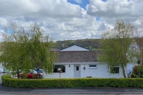 2 bedroom detached bungalow for sale - Parc Sychnant, Conwy