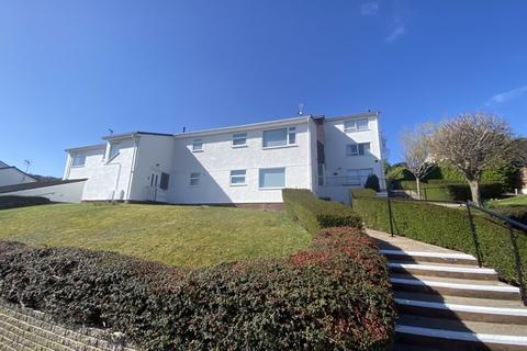 2 bedroom apartment for sale - Parc Sychnant, Conwy