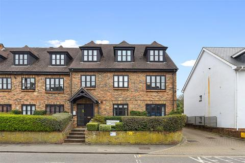 2 bedroom flat to rent - St. Christophers Court, Lower Road, Chorleywood, Rickmansworth, WD3