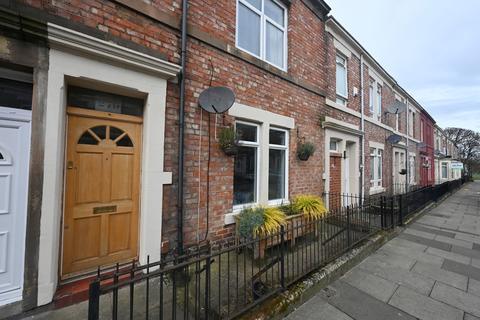 2 bedroom ground floor flat for sale - Stanton Street, Arthurs Hill NE4 5LJ