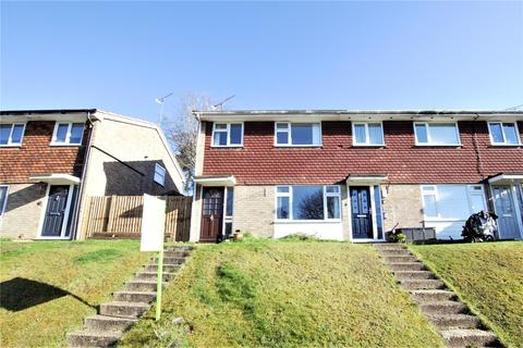 3 bedroom end of terrace house to rent - Grampian Road, Sandhurst, Berkshire, GU47