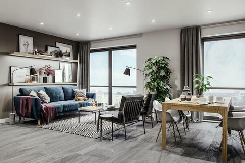 1 bedroom apartment for sale - Phoenix