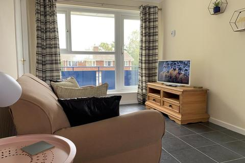 1 bedroom apartment to rent - Kearsley Close, Seaton Deleval, NE25 0BL