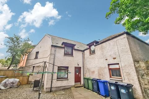 Ground floor flat for sale - May Court, Inverness