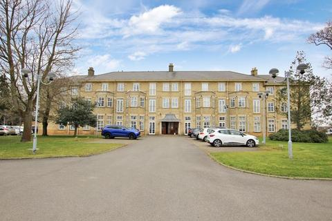 2 bedroom apartment for sale - Apartment 8, Cathedral Heights, Bracebridge Heath