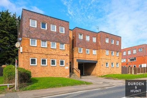 2 bedroom apartment for sale - Beech Court, Buckhurst Hill