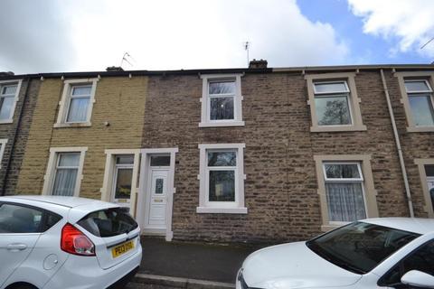 2 bedroom terraced house to rent - Turner Street, Clitheroe, BB7 1EN
