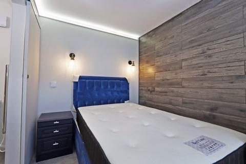 1 bedroom flat to rent - Wickliffe Park, Claypole