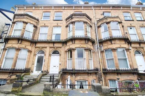 2 bedroom duplex for sale - West Street, Scarborough