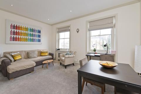 1 bedroom apartment to rent - Lansdowne Crescent, NOTTING HILL, London, UK, W11