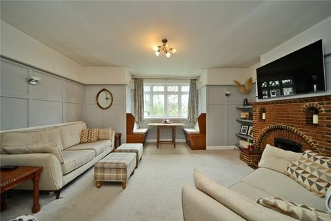 2 bedroom apartment for sale - Ennor Court, London Road, Cheam, Sutton, SM3