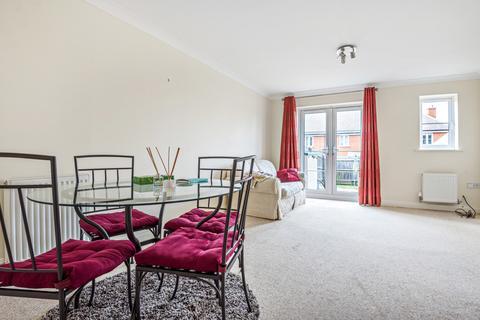 2 bedroom terraced house to rent - Oakwood Way, Cumnor, OX2