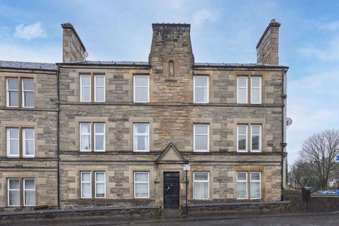 2 bedroom apartment for sale - Wallace Street, Stirling