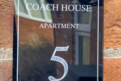 2 bedroom apartment to rent - High Street, Aylesbury