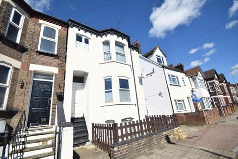 1 bedroom apartment for sale - Clarendon Road, Luton