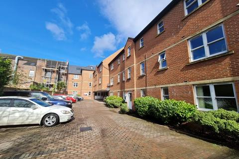 2 bedroom apartment for sale - Lark Lane, Liverpool