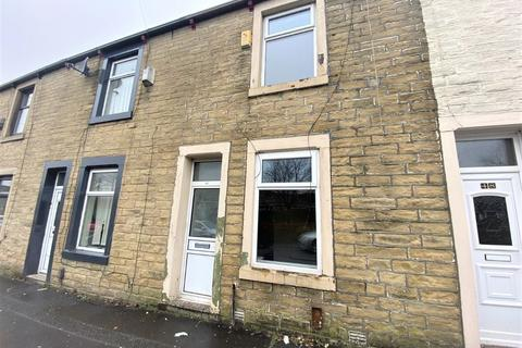 2 bedroom terraced house to rent - Eldwick Street, Burnley