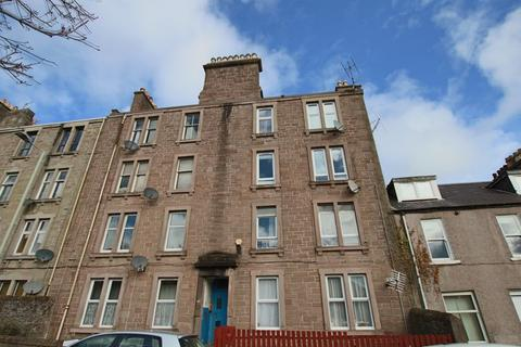 2 bedroom apartment for sale - Milnbank Road, Dundee
