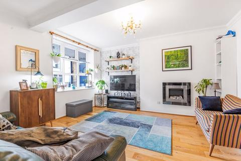 2 bedroom maisonette for sale - Rotherhithe Street, Rotherhithe SE16