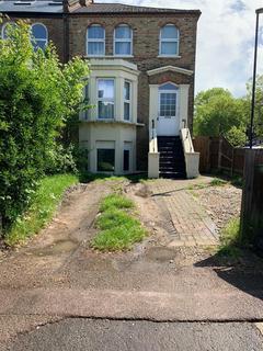 1 bedroom flat for sale - Rockbourne Road, London