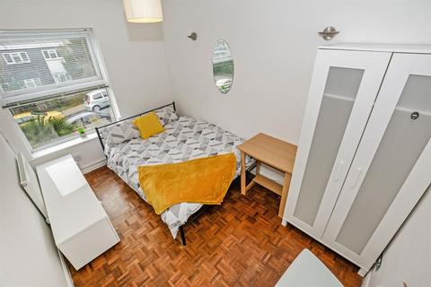 1 bedroom in a house share to rent - Findon Road, Brighton
