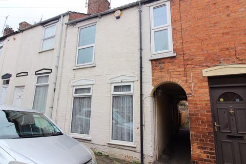 2 bedroom property to rent - St Hughs Street, LN2