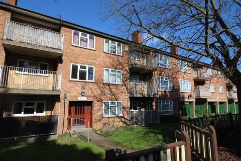2 bedroom apartment for sale - Paston Ridings, Peterborough